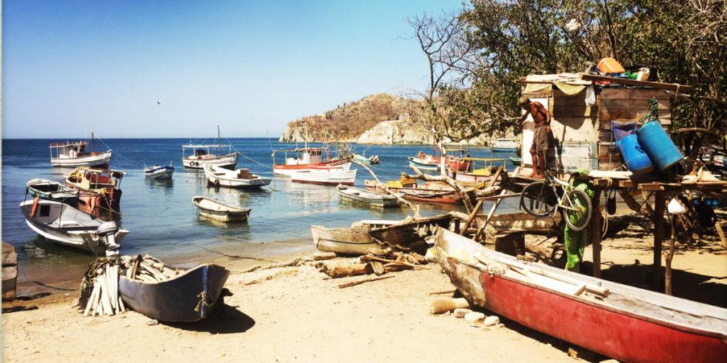 Borgata-di-pescatori-a-Santa-Marta-maredisiciliaedintorni-blog