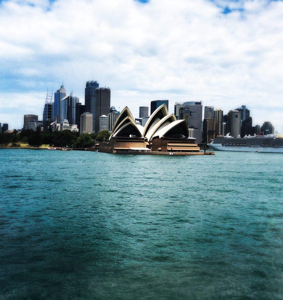 Sydney-opera-house-australia-maredisiciliaedintorni