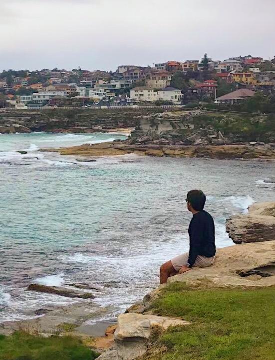 bondi-bronte-beach-australia-maredisiciliaedintorni