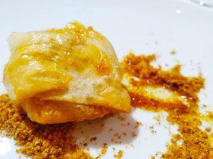 maredisiciliaedintorni-messinastreetfoodfest-street-food