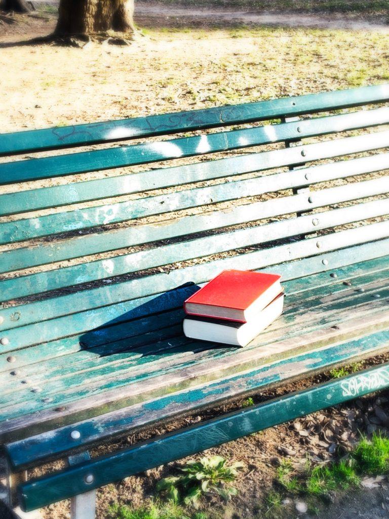 panchina-letteraria-maredisiciliaedintorni