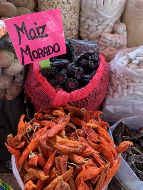 mercatoarequipa-maredisiciliaedintorni