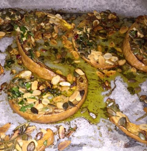 risotto-zucca-porcini-funghi-maredisiciliaedintorni