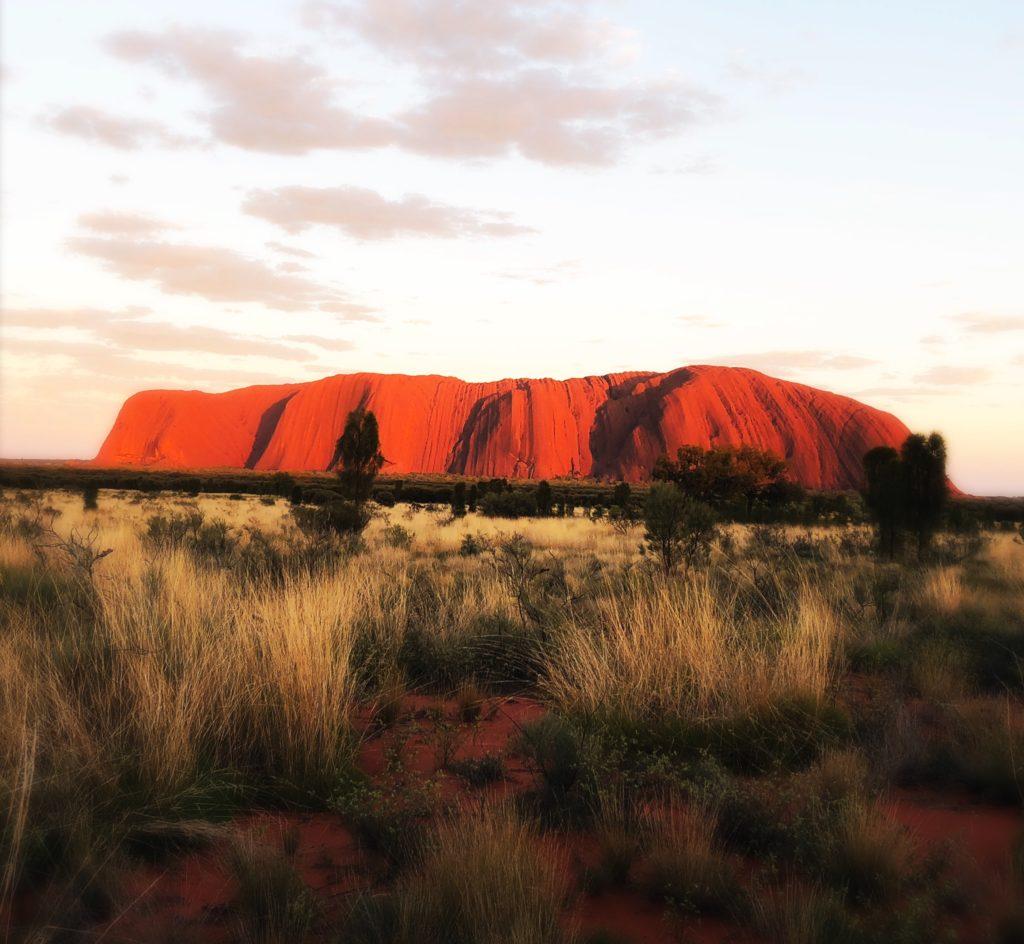 uluru-ayers-rock-australia-maredisiciliaedintorni