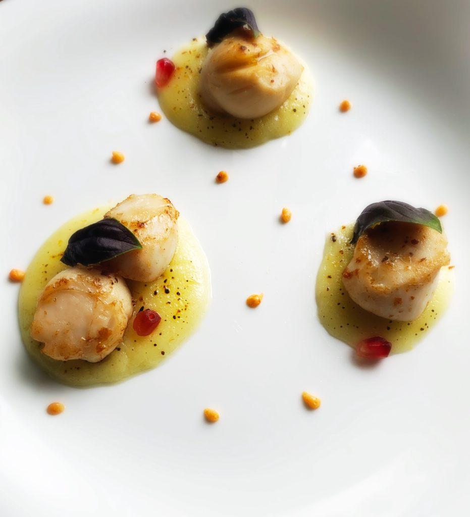 fish&eat-maredisiciliaedintorni-capesante