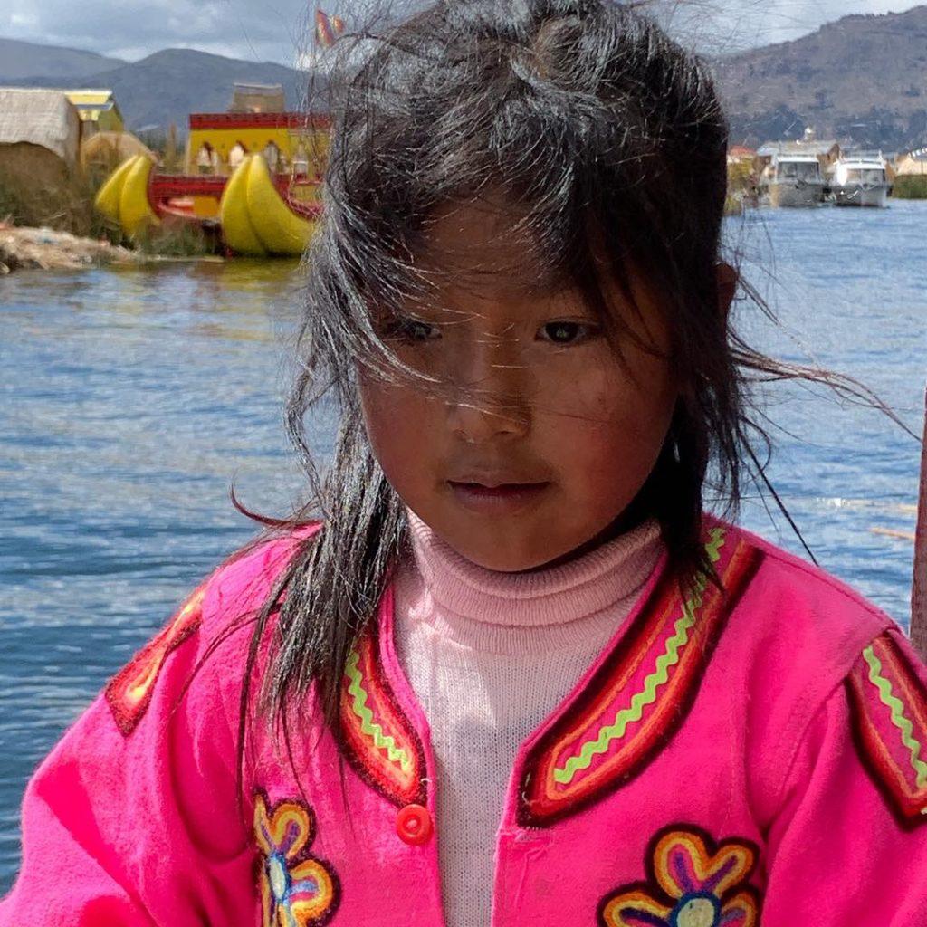 perù-maredisiciliaedintorni-titicaca